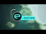 e-motion videomake