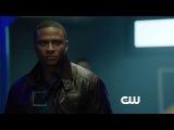 Стрела / Arrow.2 сезон.16 серия.Промо [HD]