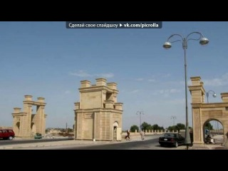�� ���� ����� ��� ������ Tacir - Sabirabad. Picrolla