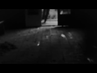 DJ Serjo ft. Aram
