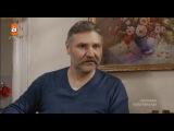 Kara Para Aşk 4.Bölüm BroFilms.ru - Фильмы и сериалы смотреть онлайн бесплатно в хорошем качестве HD 720p