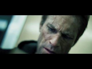 Фильм Я, Франкенштейн (2014) - (2013) HD Лицензия онлайн Боевик, Приключения, Фэнтези