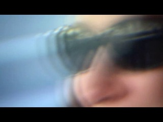 GO 2: Beyin -