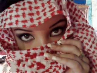 dj xiushka � arabic