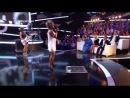 Виталий Гогунский - Тина Тернер - Simply The Best | HD: Один в �