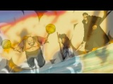 √Bestamvsofalltime ▪ Nothing to Lose AMV